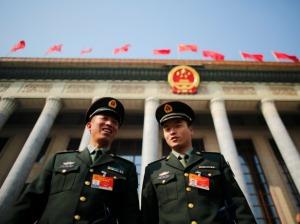 china-military-strategy